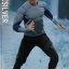Hot Toys : Avengers: Age of Ultron - Quicksilver Figure thumbnail 5