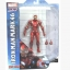 Marvel Select Civil War Movie Iron Man Action Figure thumbnail 2