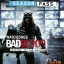 Watch Dogs Bad Blood ( 1 DVD ) thumbnail 1