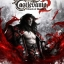 Castlevania Lords of Shadow 2 ( 2 DVD ) thumbnail 1