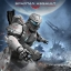 Halo Spartan Assault ( 1 DVD ) thumbnail 1