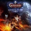 Castlevania Lords of Shadow Mirror of Fate HD ( 1 DVD ) thumbnail 1