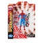Spider-Man Action Figure - Marvel Select (ของแท้) thumbnail 1