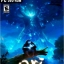 Ori and the Blind Forest ( 1 DVD ) thumbnail 1