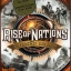 Rise of Nations: Extended Edition ( 1 DVD ) thumbnail 1