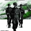 Company of Heroes 2 Ardennes Assault ( 5 DVD ) thumbnail 1