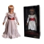 Mezco Annabelle - The Conjuring - 18 Inches (ของแท้ลิขสิทธิ์) thumbnail 1