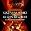 Command And Conquer 3 Kanes Wrath ( 1 DVD ) thumbnail 1