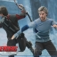Hot Toys : Avengers: Age of Ultron - Quicksilver Figure thumbnail 3