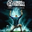 Lords of Football ( 1 DVD ) thumbnail 1