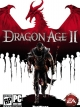 Dragon Age II ( 2 DVD )