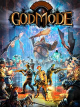God Mode ( 1 DVD )