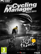 Pro Cycling Manager 2013 ( 2 DVD )