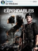 The Expendables 2 Video Game ( 1 DVD )