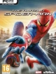 The Amazing Spider Man ( 2 DVD )