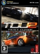 Test Drive Unlimited 2 ( 2 DVD )