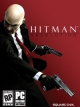 Hitman Absolution ( 3 DVD )