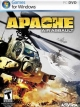 Apache Air Assault ( 1 DVD )
