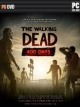 The Walking Dead 400 Days ( 1 DVD )