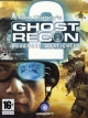Ghost Recon 2 ( 1 DVD )