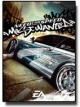 Need for Speed Most Wanted ( 1 DVD )