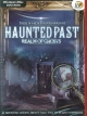 Haunted Past Realm of Ghosts ( 1 DVD )