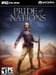 Pride of Nations ( 1 DVD )