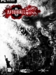 Afterfall Insanity Dirty Arena Edition ( 1 DVD )