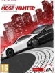 Need for speed Most Wanted Edition ( 2 DVD )