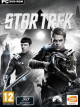 Star Trek ( 2 DVD )