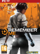 Remember Me ( 2 DVD )