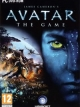 AvatarTheGame ( 1 DVD )