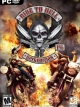 Ride To Hell Retribution ( 3 DVD )