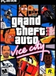 GTA Vice City ( 1 DVD )
