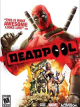 Deadpool ( 2 DVD )