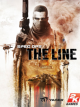 SPEC OPS THE LINE ( 2 DVD )