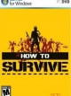 How to Survive ( 1 DVD )