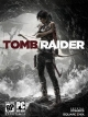 Tomb Raider Survival Edition ( 3 DVD )