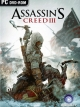 Assassin's Creed III ( 4 DVD )
