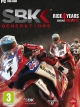 SBK Generations ( 1 DVD )