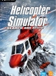 Helicopter Simulator Search and Rescue ( 1 DVD )