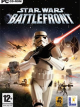 Star Wars Battlefront ( 1 DVD )
