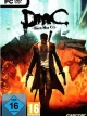 DmC Devil may Cry ( 2 DVD )
