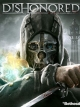Dishonored ( 1 DVD )