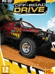OFF Road Drive 2011 ( 1 DVD )