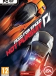 Need For Speed Hot Pursuit 2010 ( 2 DVD )
