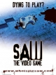 Saw The Videogame ( 1 DVD )