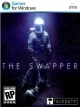 The Swapper ( 1 DVD )