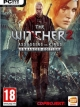The Witcher 2 Assassins of Kings Enhanced Edition ( 4 DVD )