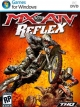 MX vs ATV Reflex ( 2 DVD )